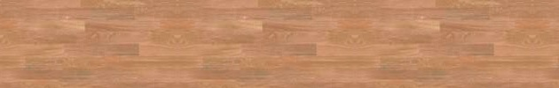 wood background pattern Professional
