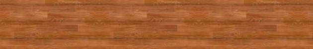 wood background texture Professional