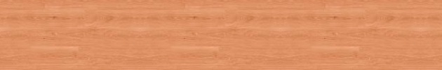 wood background Photoshop