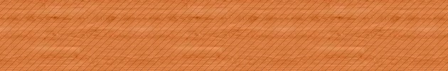 wood background texture Photoshop