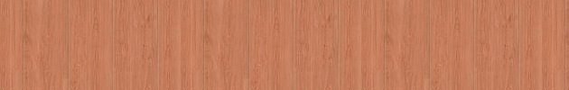 wood background texture free