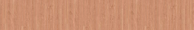 wood background pack