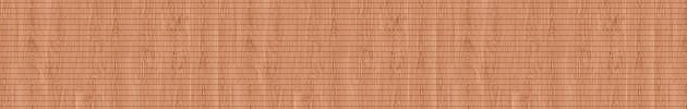 wood background pattern pack