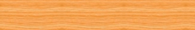 wood background texture pack