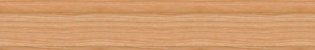 wood background pattern design