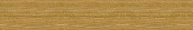 wood texture resource