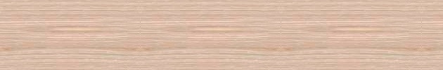 wood background texture resource