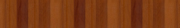 wood grain texture PSD