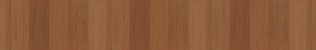 wood grain pattern PSD