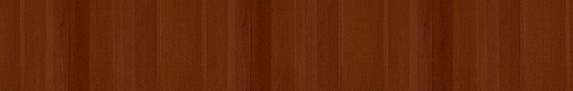 wood grain texture Professional