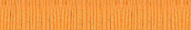 seamless wood background pattern