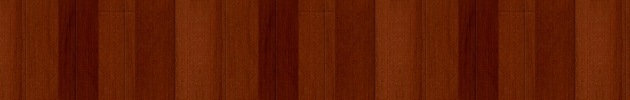 wood grain texture Photoshop