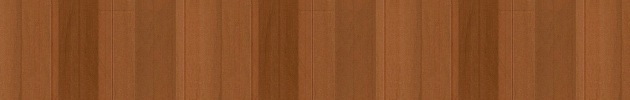 wood grain texture free