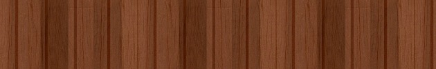 wood grain pattern free