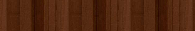 wood grain texture pack