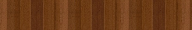 wood grain texture design