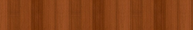 wood grain texture resource