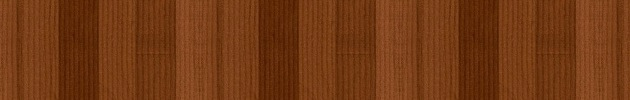 wood grain pattern resource