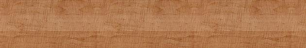 wood floor free