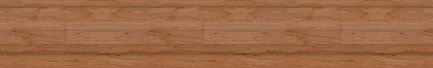 wood panel free