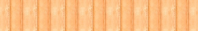seamless wood background pattern PSD