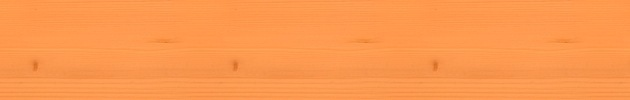 seamless wood background texture PSD