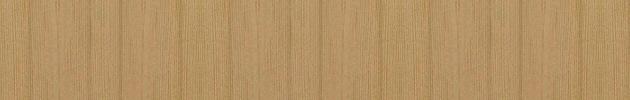 wood panel pattern