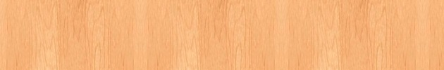 seamless wood background PSD