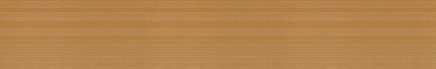 web wood texture