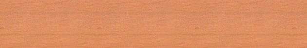 |wood panel design