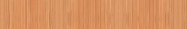 seamless wood background Professional
