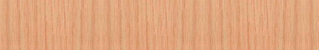 web wood texture resource