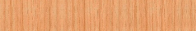 web wood pattern resource