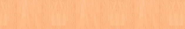 seamless wood background pattern Professional