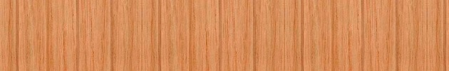 web wood background pattern