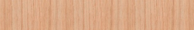 web wood background texture