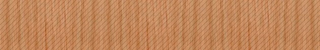 web wood background texture PSD