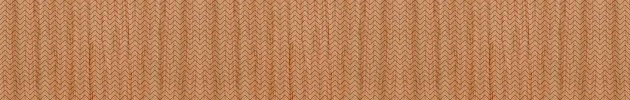 web wood background PSD