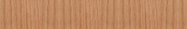 web wood background pattern PSD
