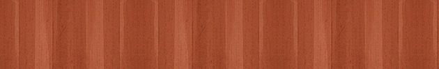 seamless wood background texture Professional