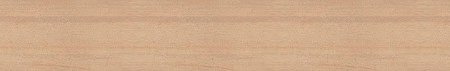 web wood background Photoshop