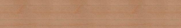 web wood panel