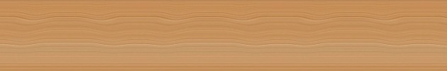 seamless wood background Photoshop