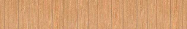 web wood background pattern resource