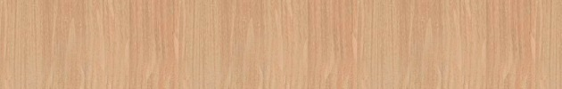 web wood background texture resource