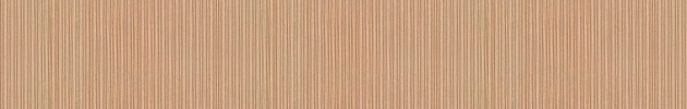 web wood grain texture PSD