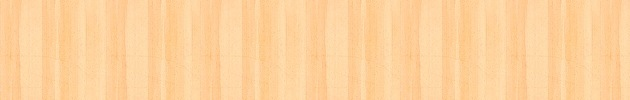 web wood grain pattern PSD