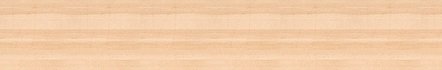 web wood grain texture Professional