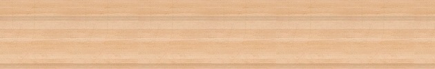 web wood grain pattern Professional