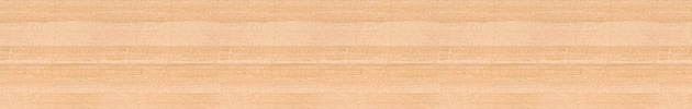 web wood grain pattern Photoshop